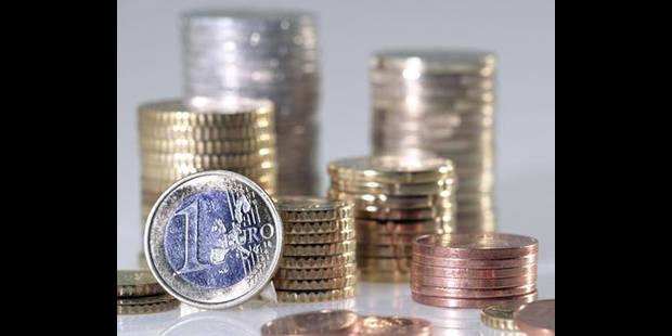 La zone euro se dispute autour de l'id�e d'appeler la Chine � l'aide