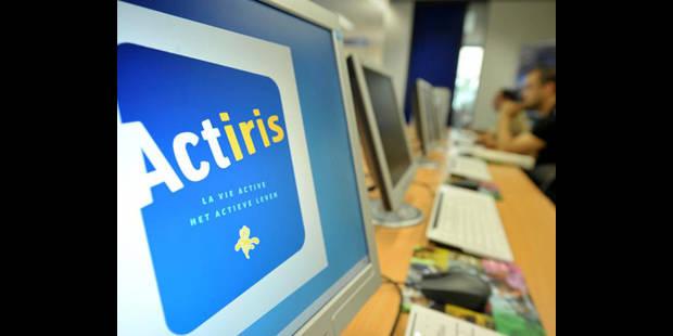 Flandre: nombre record d'emplois offerts aux francophones - La DH