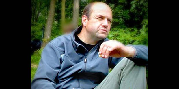 Ronald Janssen: les aveux du tueur en série