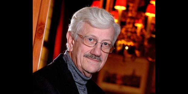 Philippe Moureaux souhaite que la City Parade évite Molenbeek