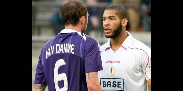 Le journal du Mercato (28/06) : Onyewu au Sporting Lisbonne ? - La DH