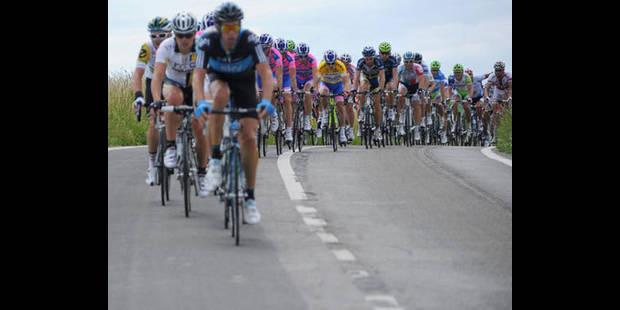 L'UCI interdira aux ex-dopés de devenir responsables d'équipes