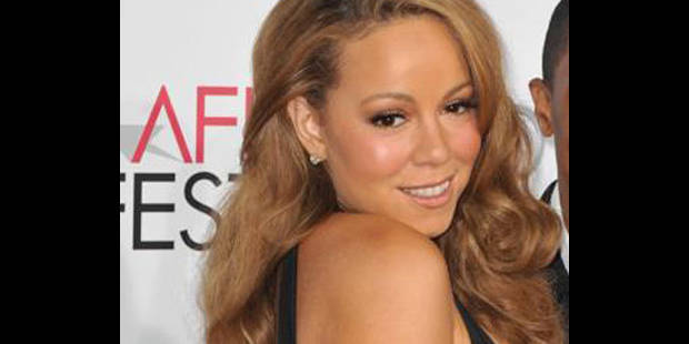 Mariah Carey accusée  de maltraitance