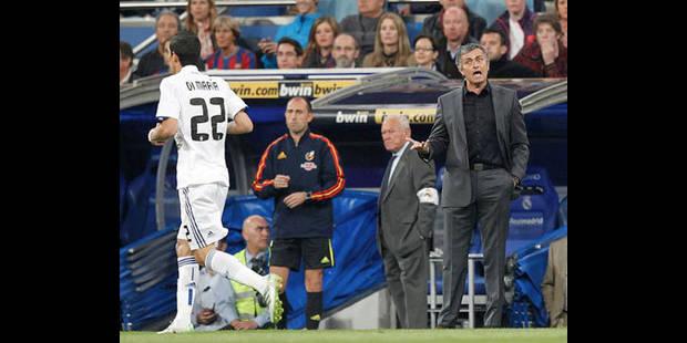 Barcelone pourrait porter plainte contre Mourinho - La DH