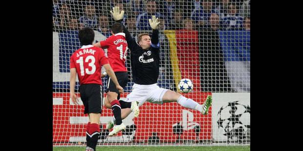 Le Bayern ne déboursera pas une somme astronomique pour Neuer - La DH