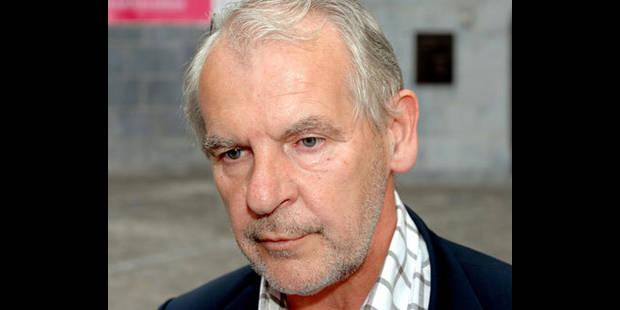 """José Happart: """"Les Wallons commettent une faute de laxisme"""" - La DH"""