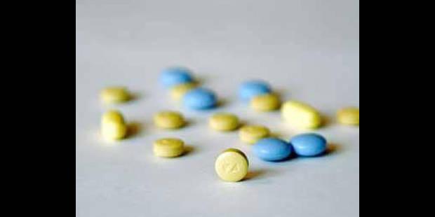 Baisse des prix pour les médicaments génériques - La DH