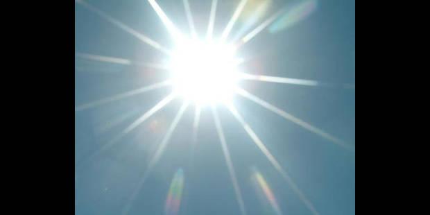Réchauffement climatique: risque accru d'infections et d'intoxications - La DH