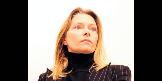 Sylvie Ricour face aux accusations - La DH