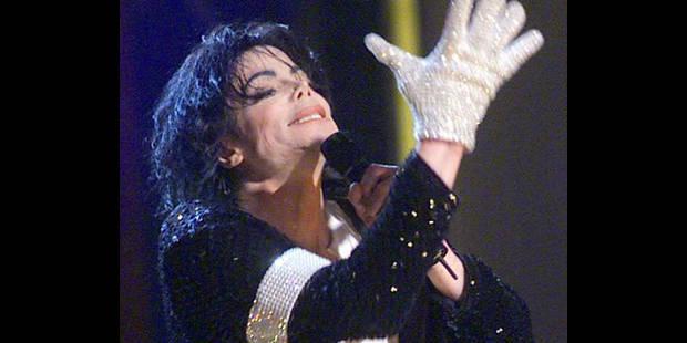 Michael Jackson castré ?