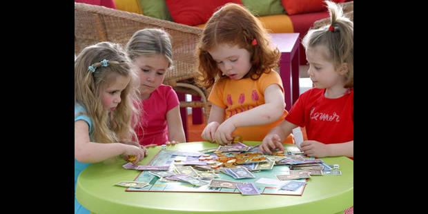 Monopoly: une seule ville francophone dans le top 10! - La DH