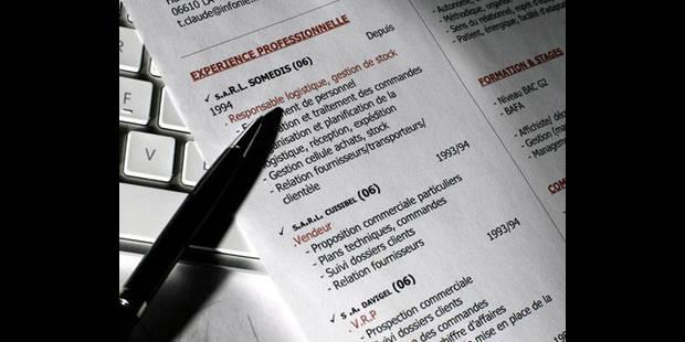 Le chômage temporaire a sauvé 55.000 emplois - La DH