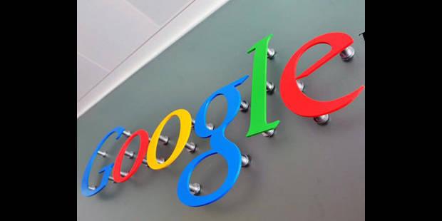 Google veut débarrasser son moteur de recherche des sites bidons - La DH