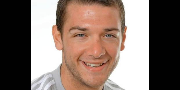 Justin Van Hoecke bat le RDB du kilomètre en 1:04.509 à Pékin - La DH