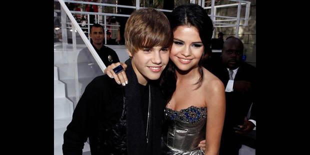 Justin Bieber est-il passé à l'acte? - La DH