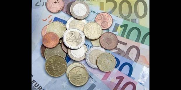 Détournement de 58.000 euros au CPAS de Walcourt : 6 mois avec sursis - La DH