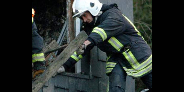Incendies: Un enfant âgé de 7 ans entre la vie et la mort - La DH