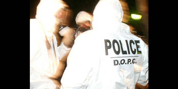 Réseau terroriste: niveau d'alerte terroriste pour l'heure inchangé en Belgique - La DH