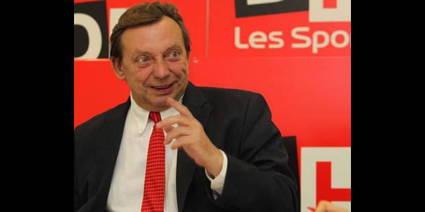 Pensions : 1.150 euros net (VIDEO) - La DH