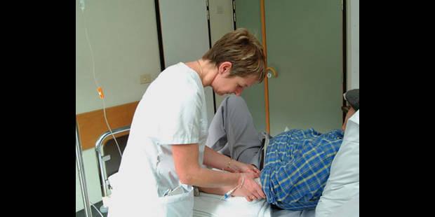Les factures d'hôpitaux trop souvent problématiques - La DH