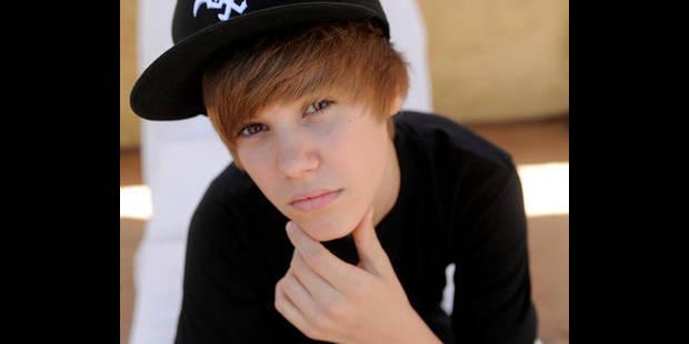 Justin Bieber est un Expert à Las Vegas - La DH