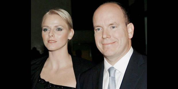 Le mariage du prince Albert de Monaco fixé le 9 juillet