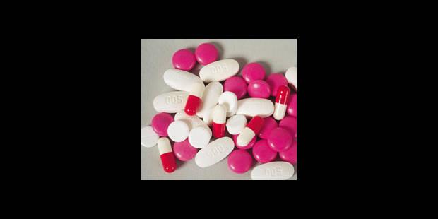 pilules pour maigrir plymouth