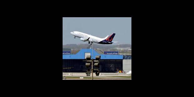 Passagers expulsés d'un avion Brussels Airlines: deux ans après, rien n'a bougé - La DH
