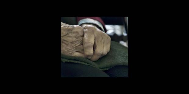 Montant de la pension : de fortes disparités - La DH