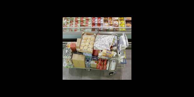 Les consommateurs ne comparent pas assez les prix - La DH
