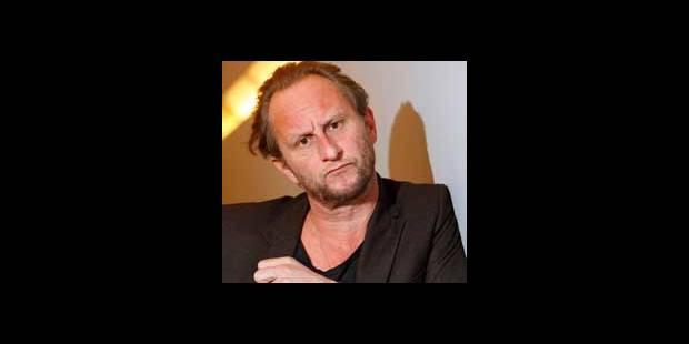 Benoît Poelvoorde condamné