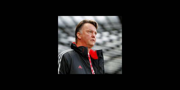 Le Bayern veut Hazard, Lukaku et Dembélé - La DH