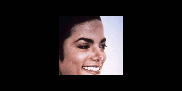 La seringue de MJ aux enchères