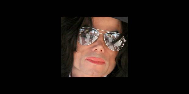 La mort de Michael Jackson : documentaire choc (Vidéos)