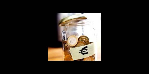 Prêts hypothécaires: une réduction qui coûte cher