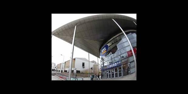 L'UGC de Louvain-La-Neuve rouvrira prochainement