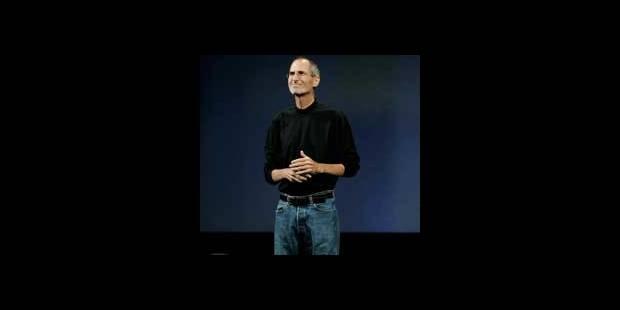 Les nouvelles technologies en ébullition avant la présentation d'Apple (live) - La DH
