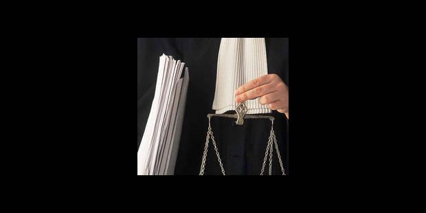 Affaire Janssen: un avocat inquiété pour avoir divulgué des informations - La DH