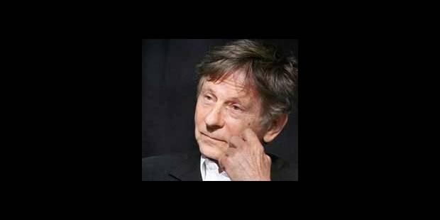 Polanski assigne plusieurs médias en justice - La DH
