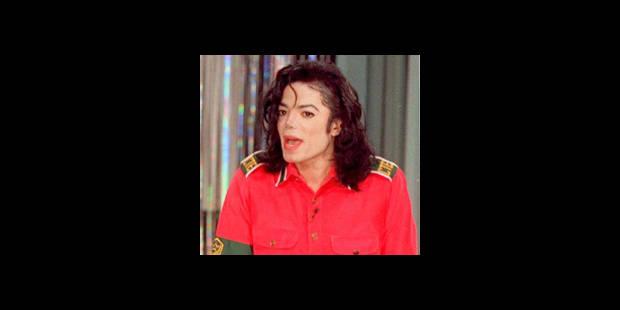 Un parfum créé à base d'ADN de Michael Jackson - La DH