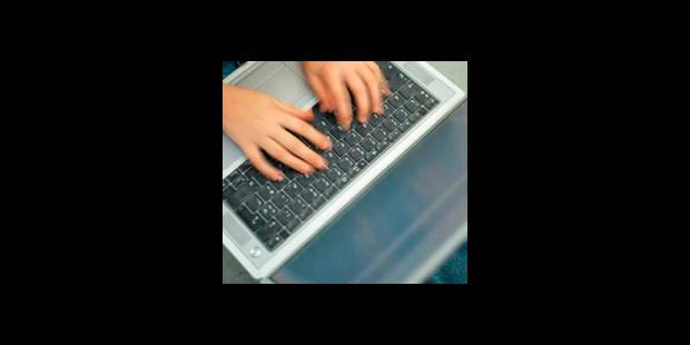 Les Belges toujours friands d'ordinateurs portables - La DH