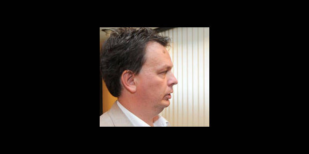 """Régularisations fiscales: """"hallucinant"""", estime Groen! - La DH"""