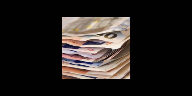 """Directeur de l'ISI: """"L'Etat belge encourage le blanchiment d'argent"""" - La DH"""