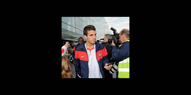 Arsenal, un club pas comme les autres