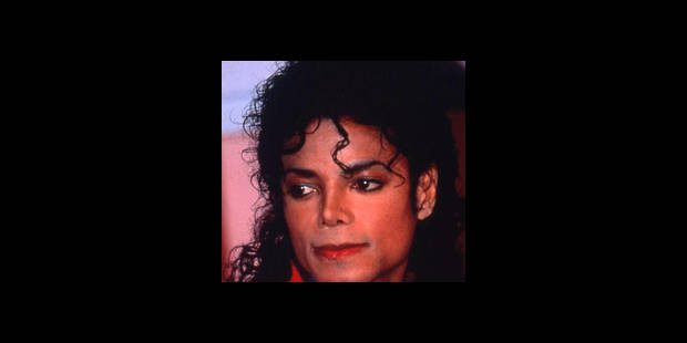 Michael Jackson �tait d�j� mort au moment du transfert