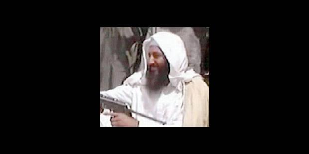 Ben Laden s'en prend à Barack Obama dans un enregistrement