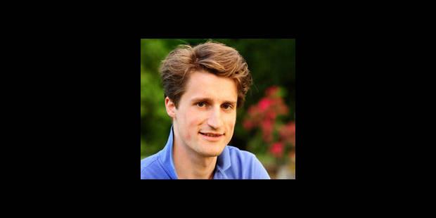 Concours Reine Elisabeth: Lorenzo Gatto deuxième derrière l'australien Ray Chen - La DH