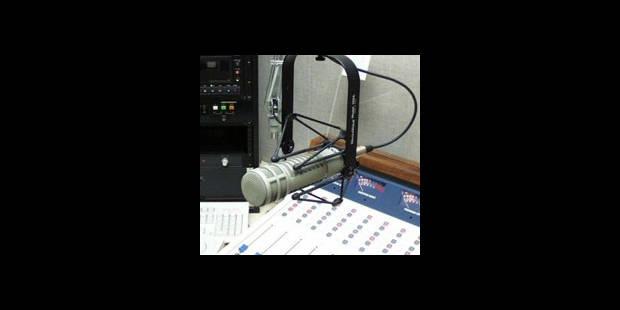 Un animateur de Radio Al Manar dérape au sujet de Sarkozy - La DH