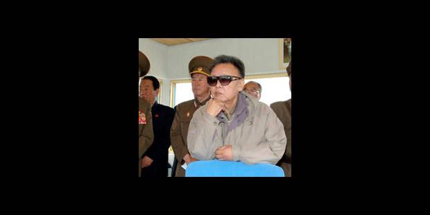 La Corée du Nord a procédé à un essai nucléaire - La DH