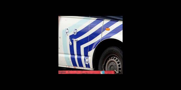 Fusillade à Schaerbeek: le parquet invoque aussi la légitime défense - La DH